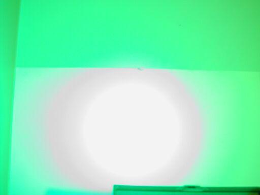 LEDs - Gallium Indium Nitride UV, violet, purple, blue, aqua